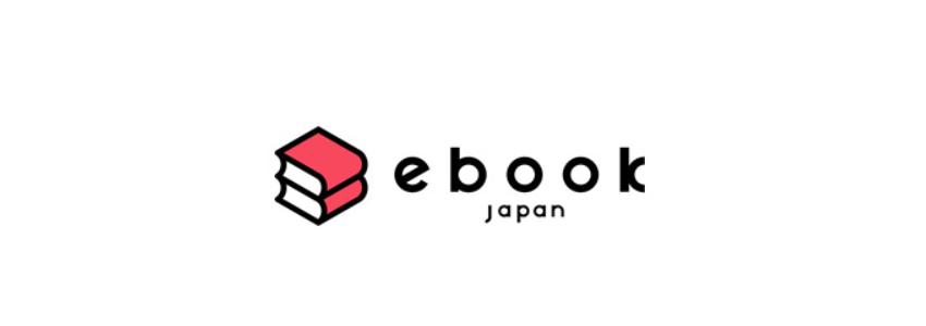 ebookjapanの基礎情報